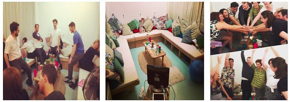 roomshots2