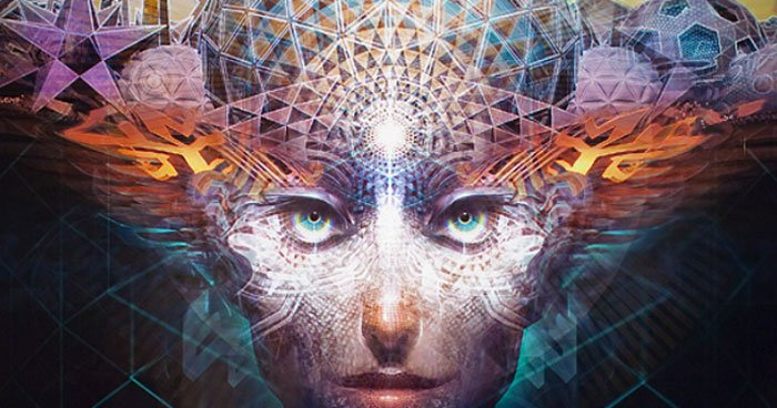 visionary-art-sacred-geometry_featureG