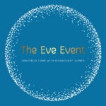 Eve Event podcast